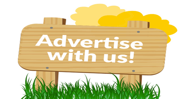 Advertise-with-MicroDollarz