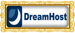 DreamHost-hosting