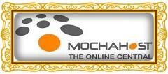 mochahost hosting