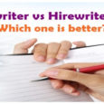 iwriter vs hirewriters