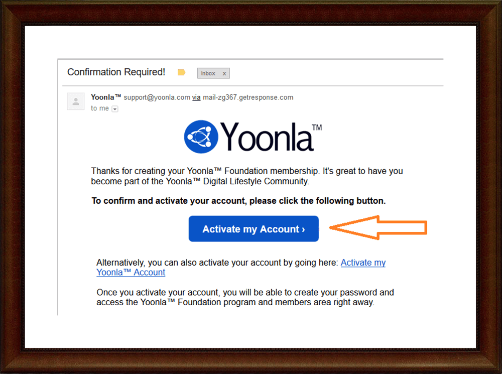 yoonla cpa program