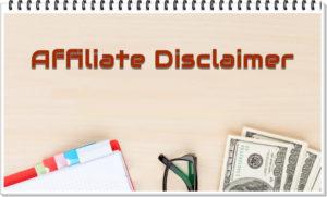Affiliate-Disclaimer