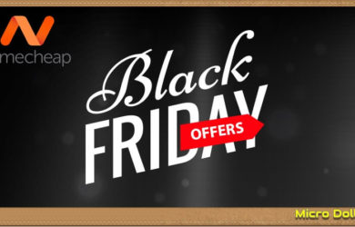 Namecheap-Black-Friday-offer