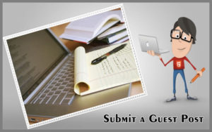 Submit-a-Guest-Post