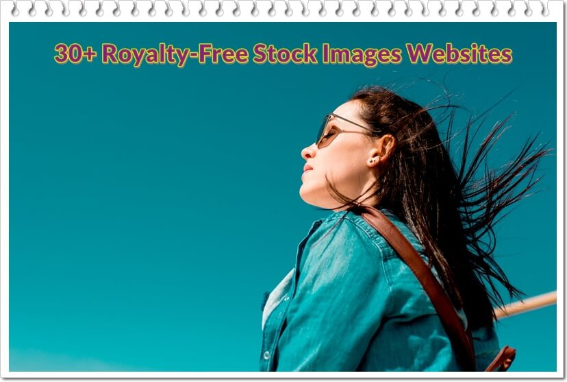 Royalty-Free Stock Images Without Watermark