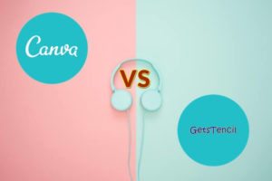 canva vs getstencil