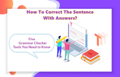 correct-the-Sentence-with-answers